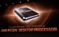 Как процессоры AMD сразили всех