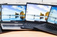 Как выбрать ноутбук для удалённой работы