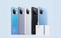 Покупатели Xiaomi Mi 11 смогли перехитрить производителя