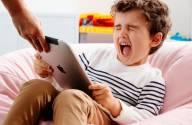 Стоит ли покупать ребенку планшет