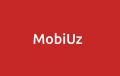 Mobiuz рассказал о своих успехах и дальнейших планах развития
