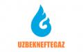 Запрос предложений на закуп IP телефонии для нужд АО «Узбекнефтегаз» на 2020 год