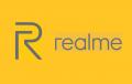 Продукция Realme в Узбекистане