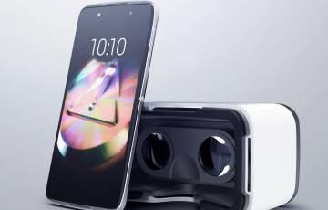 Лучшие виртуальные очки для смартфонов 2020 года