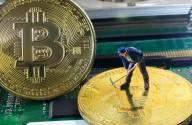 Майнеры криптовалют: что это такое простыми словами