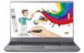 Какой ноутбук нужен для работы с графикой