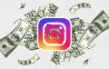 Зарабатывать в Instagram станет легче