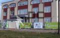 В Ташкенте ожидается открытие второго сезона «GameDev Goethe»