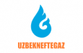 Запрос предложений на закуп оборудования видеоконференцсвязи для нужд АО «Узбекнефтегаз» на 2020 год