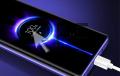 Новая зарядка от Xiaomi полностью зарядит Ваш смартфон всего за 8 минут!