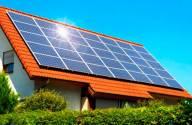 Насколько безопасны солнечные батареи?