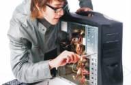 Сборка нового компьютера: что нужно учитывать
