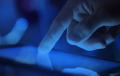 Фильтр синего цвета на Android-смартфонах: миф или реальность?