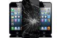 Разбился экран смартфона: ремонт своими руками или нести к мастеру?