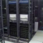 Составления технического задания на проектирования и строительства сетей передача данных и слаботочных систем.